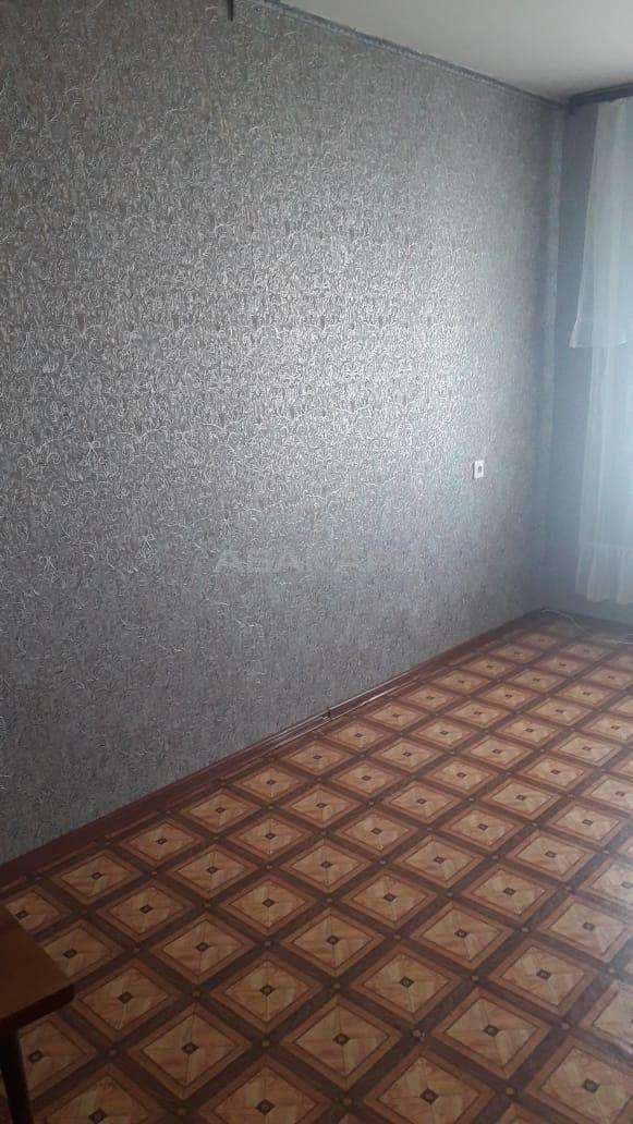 1к квартира Светлогорский переулок, 23 9/9 - 34кв   15000   аренда в Красноярске фото 5