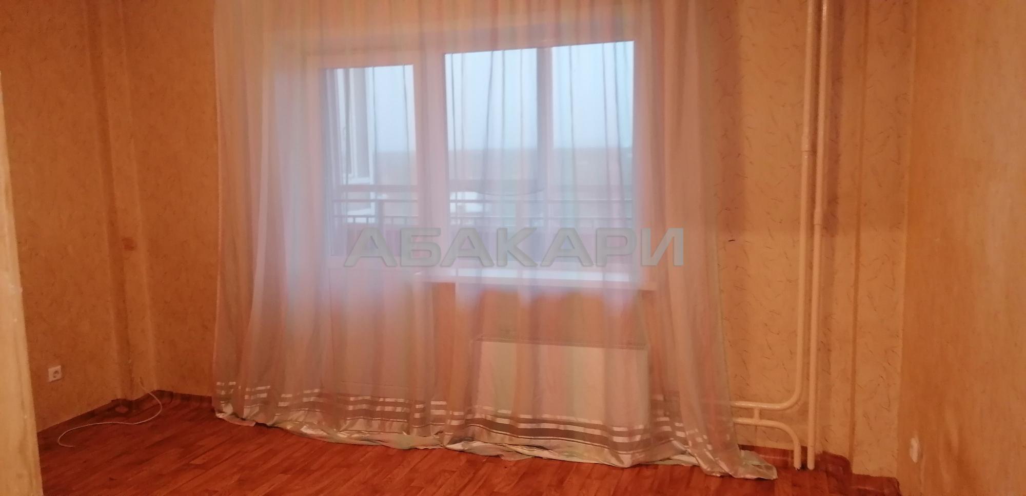 студия улица 26 Бакинских комиссаров, 10Д 11/14 - 27кв | 11000 | аренда в Красноярске фото 0