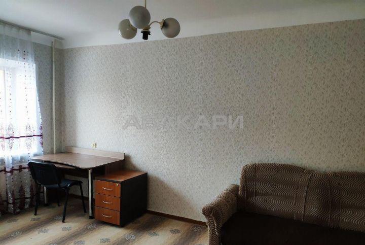 1к квартира улица Красной Армии, 28 3/5 - 33кв | 16000 | аренда в Красноярске фото 4