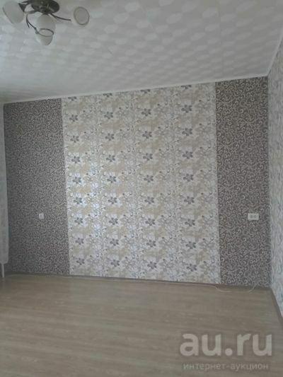 2к квартира улица Бабушкина, 34 2/10 - 54кв | 15000 | аренда в Красноярске фото 0
