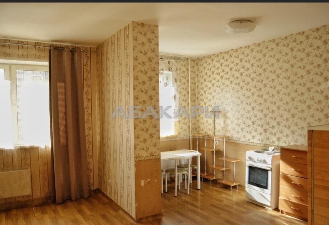 2к квартира улица Мате Залки, 7 4/16 - 57кв   15000   аренда в Красноярске фото 6