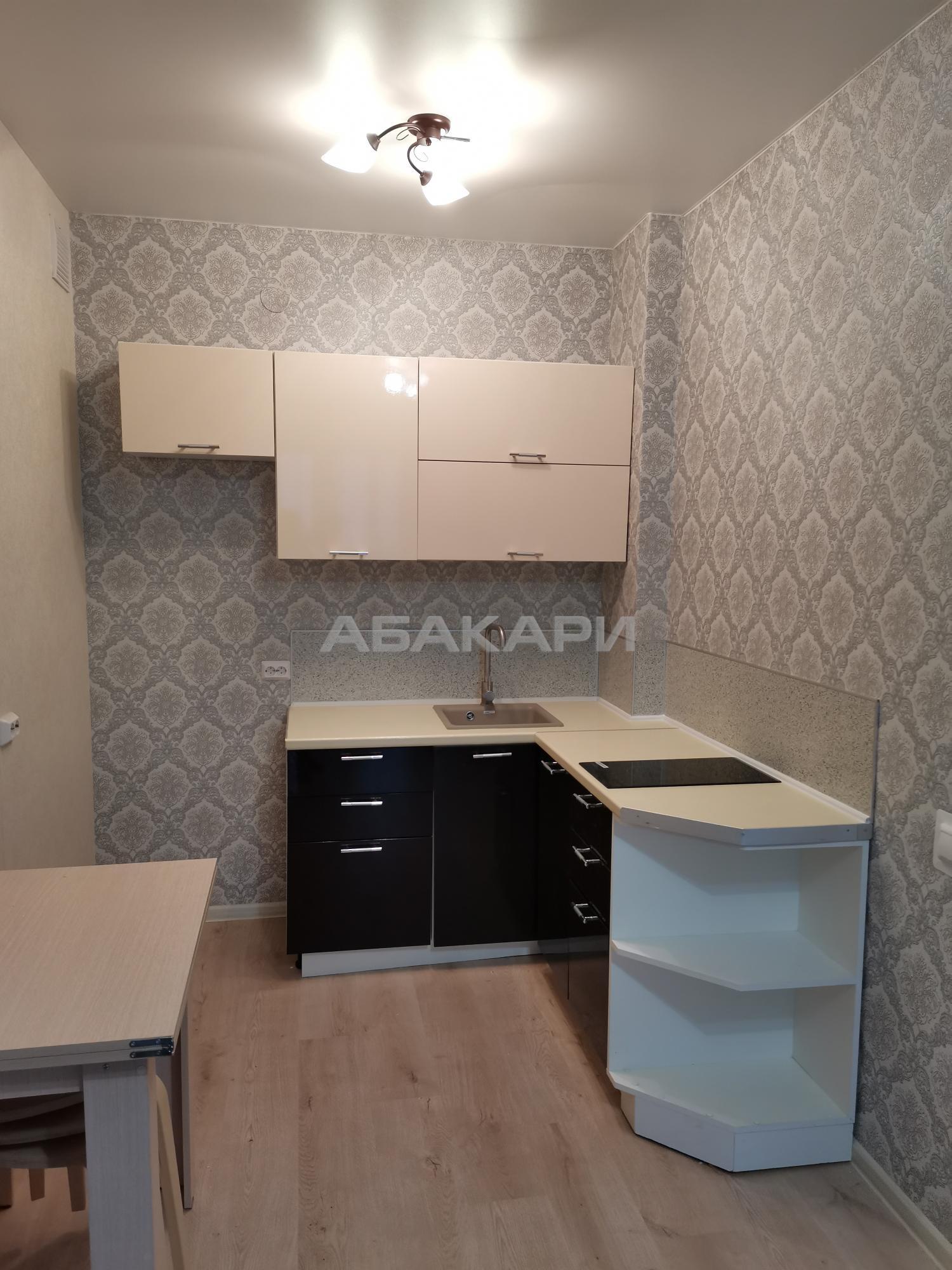 2к квартира улица Шахтеров, 33Л 3/17 - 34кв | 23000 | аренда в Красноярске фото 3