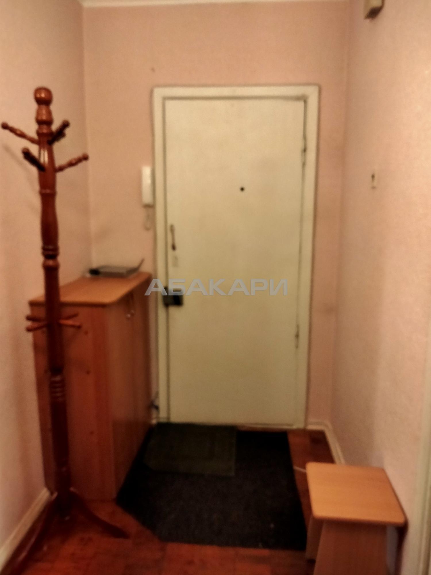 2к квартира улица Академгородок, 14 1/5 - 60кв | 16000 | аренда в Красноярске фото 10