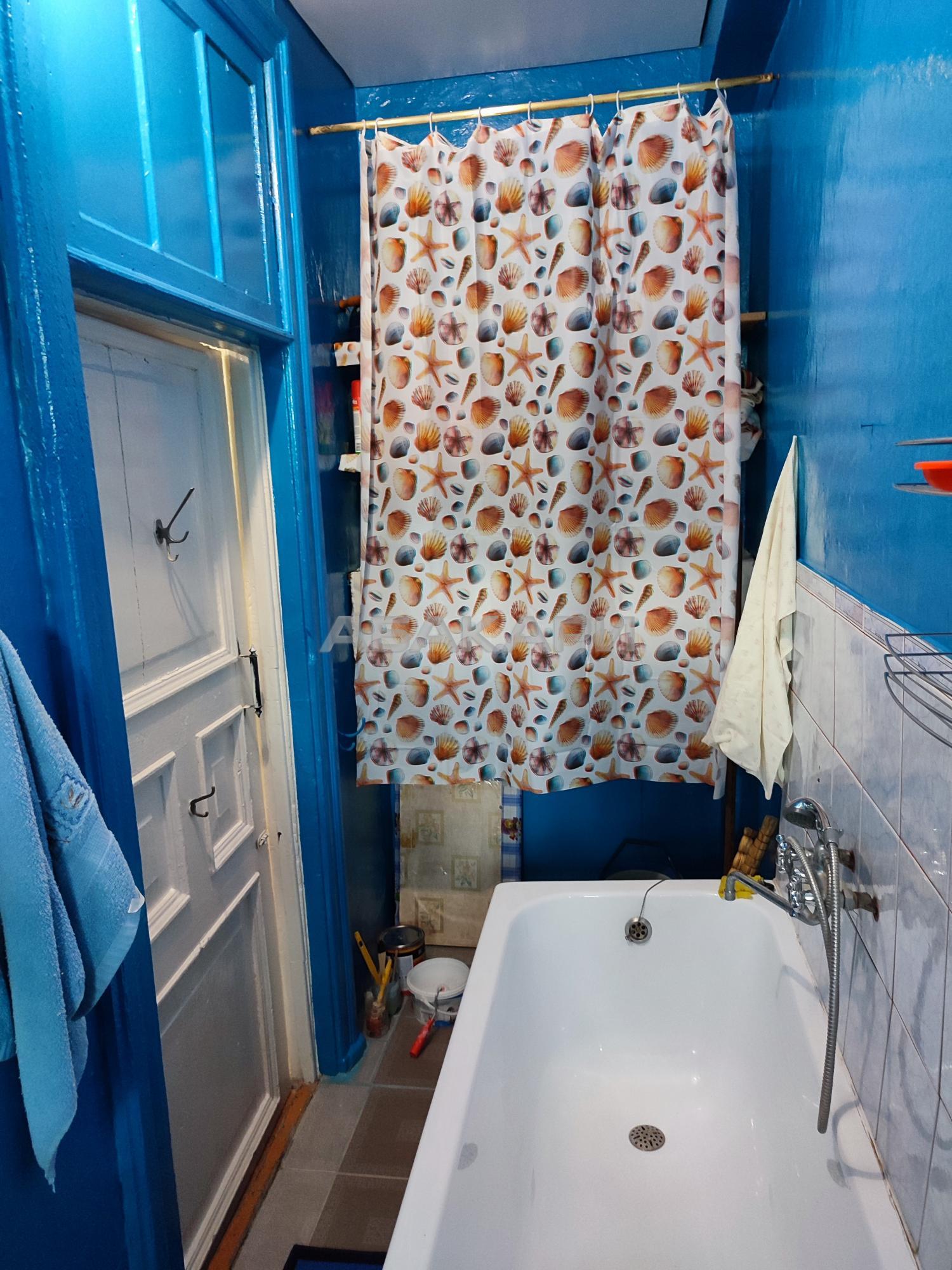 2к квартира улица Малиновского, 14 1/2 - 62кв | 23000 | аренда в Красноярске фото 14