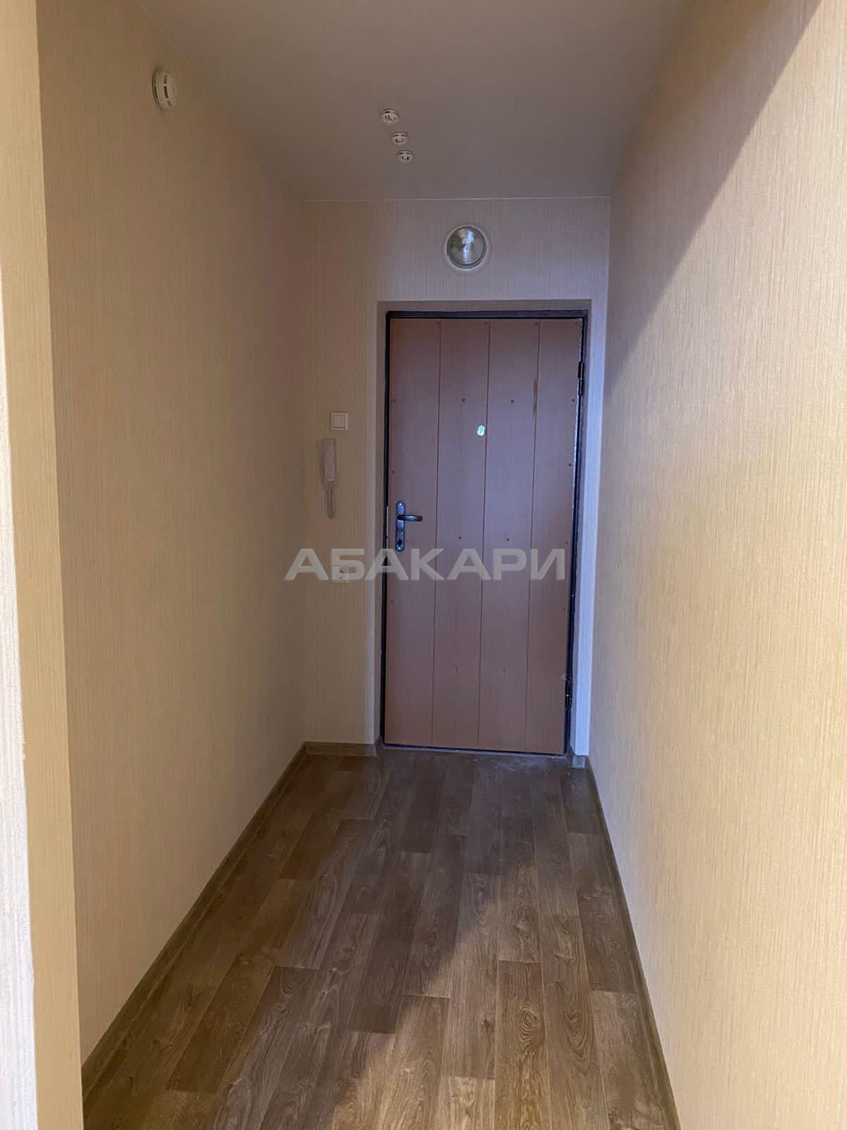 2к квартира Красноярск 13/17 - 58кв | 17000 | аренда в Красноярске фото 3