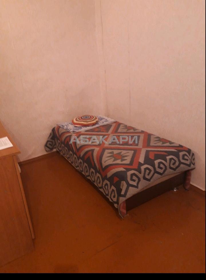 1к квартира улица Бебеля, 57 1/9 - 30кв   15000   аренда в Красноярске фото 9