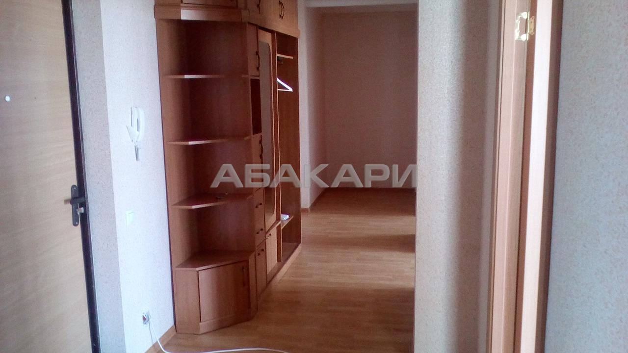 3к квартира Норильская улица, 38 7/16 - 74кв | 17000 | аренда в Красноярске фото 6