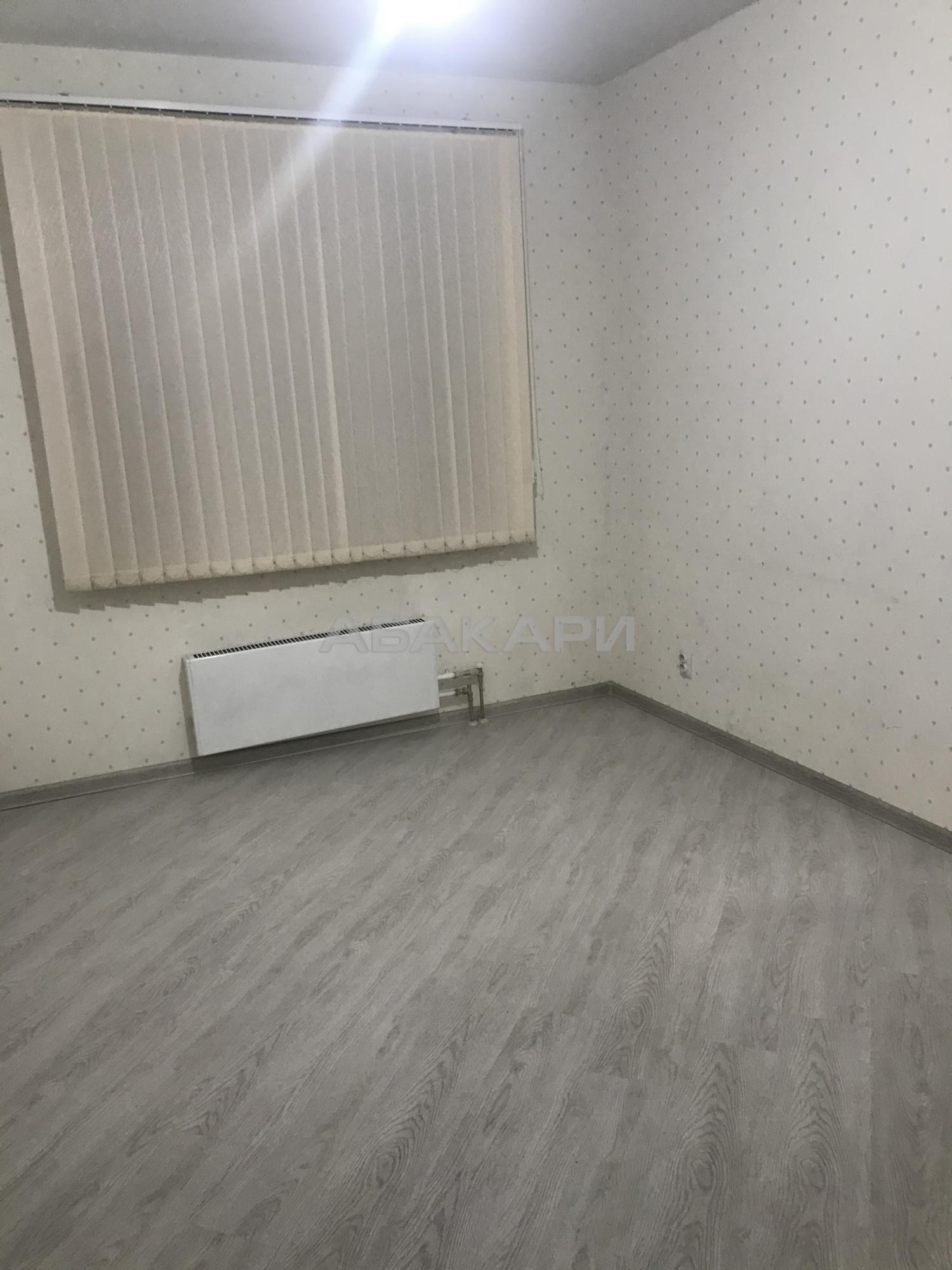 3к квартира улица Алексеева, 46 12/24 - 75кв | 25000 | аренда в Красноярске фото 3