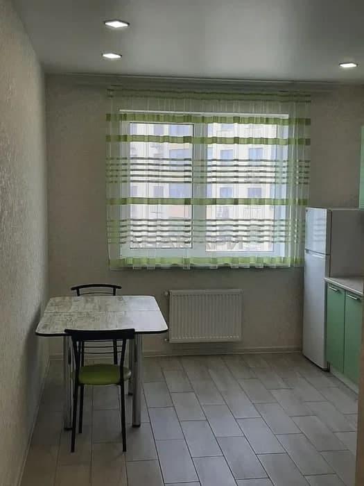 1к квартира улица Марковского, 80 4/8 - 36кв   13000   аренда в Красноярске фото 5
