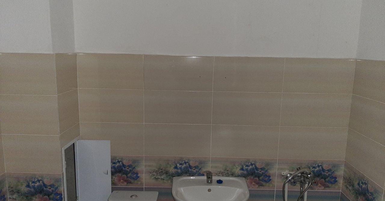 1к квартира Октябрьская ул., 8 | 16000 | аренда в Красноярске фото 2