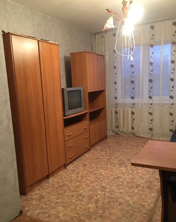 студия , Джамбульская ул., 2   10000   аренда в Красноярске фото 0