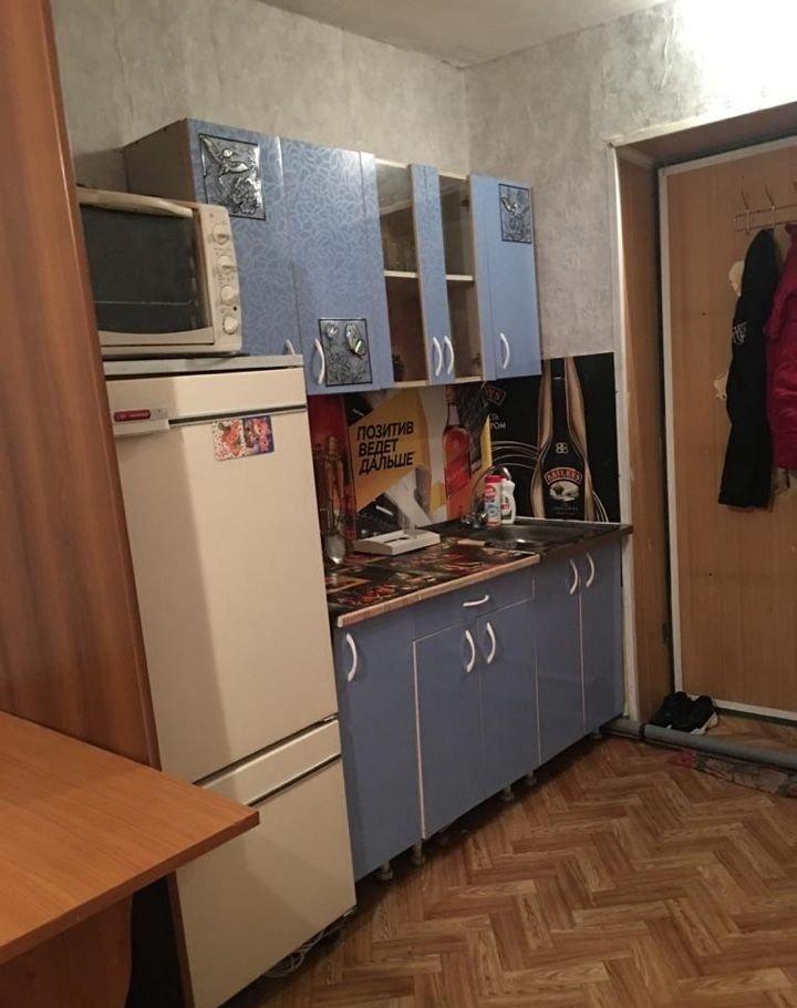студия , Джамбульская ул., 2   10000   аренда в Красноярске фото 3