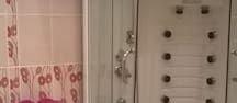 2к квартира ул. Карла Маркса, 131 | 22000 | аренда в Красноярске фото 5