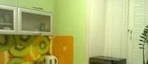 2к квартира ул. Карла Маркса, 131 | 22000 | аренда в Красноярске фото 4