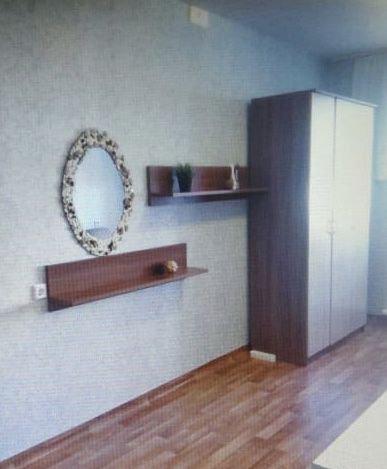 студия ул. Вильского, 28 | 12500 | аренда в Красноярске фото 4