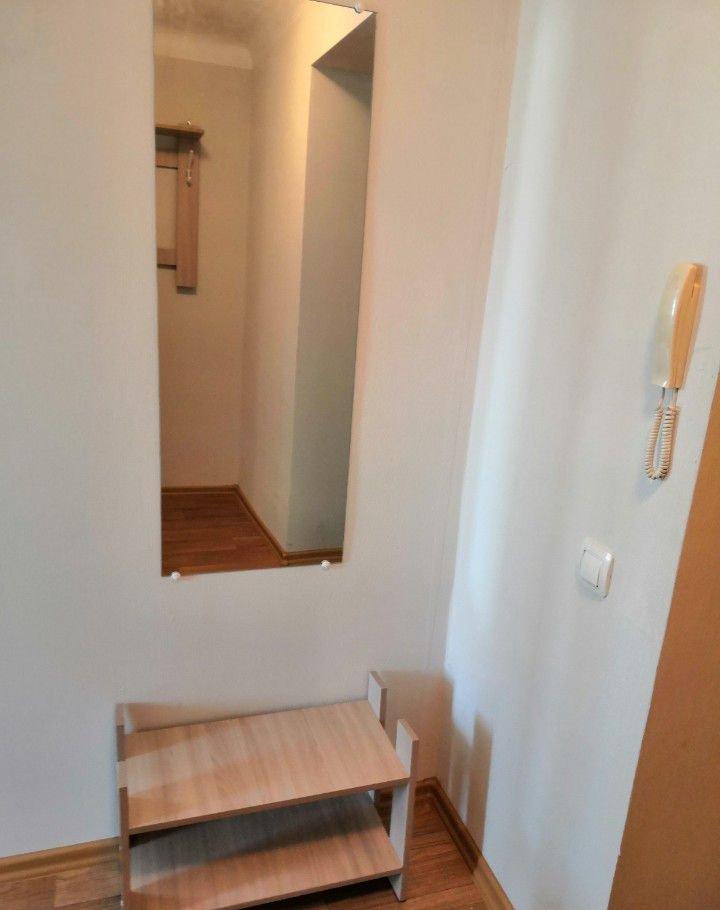 1к квартира ул. Кирова, 2 | 17000 | аренда в Красноярске фото 2