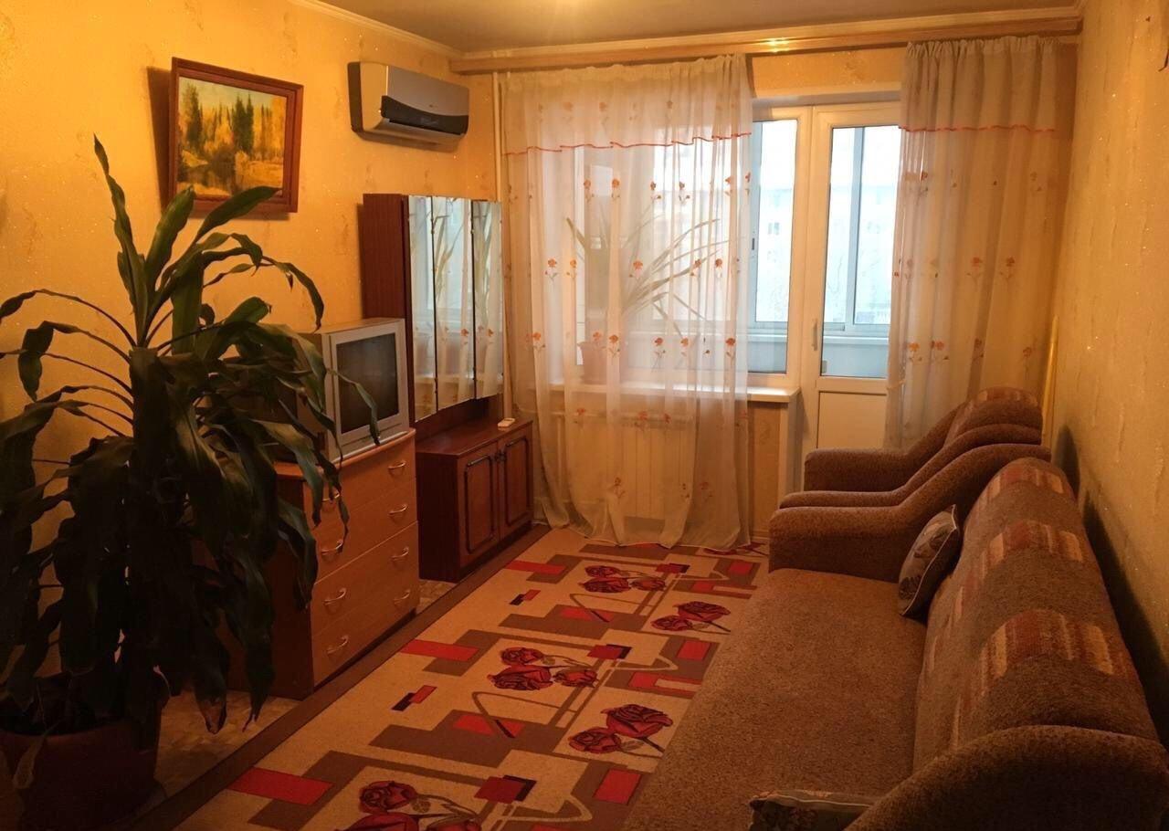 2к квартира ул. Щорса, 54 | 18000 | аренда в Красноярске фото 0