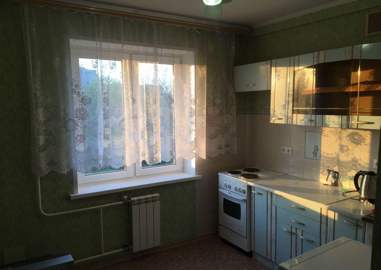 2к квартира ул. Щорса, 54 | 18000 | аренда в Красноярске фото 7