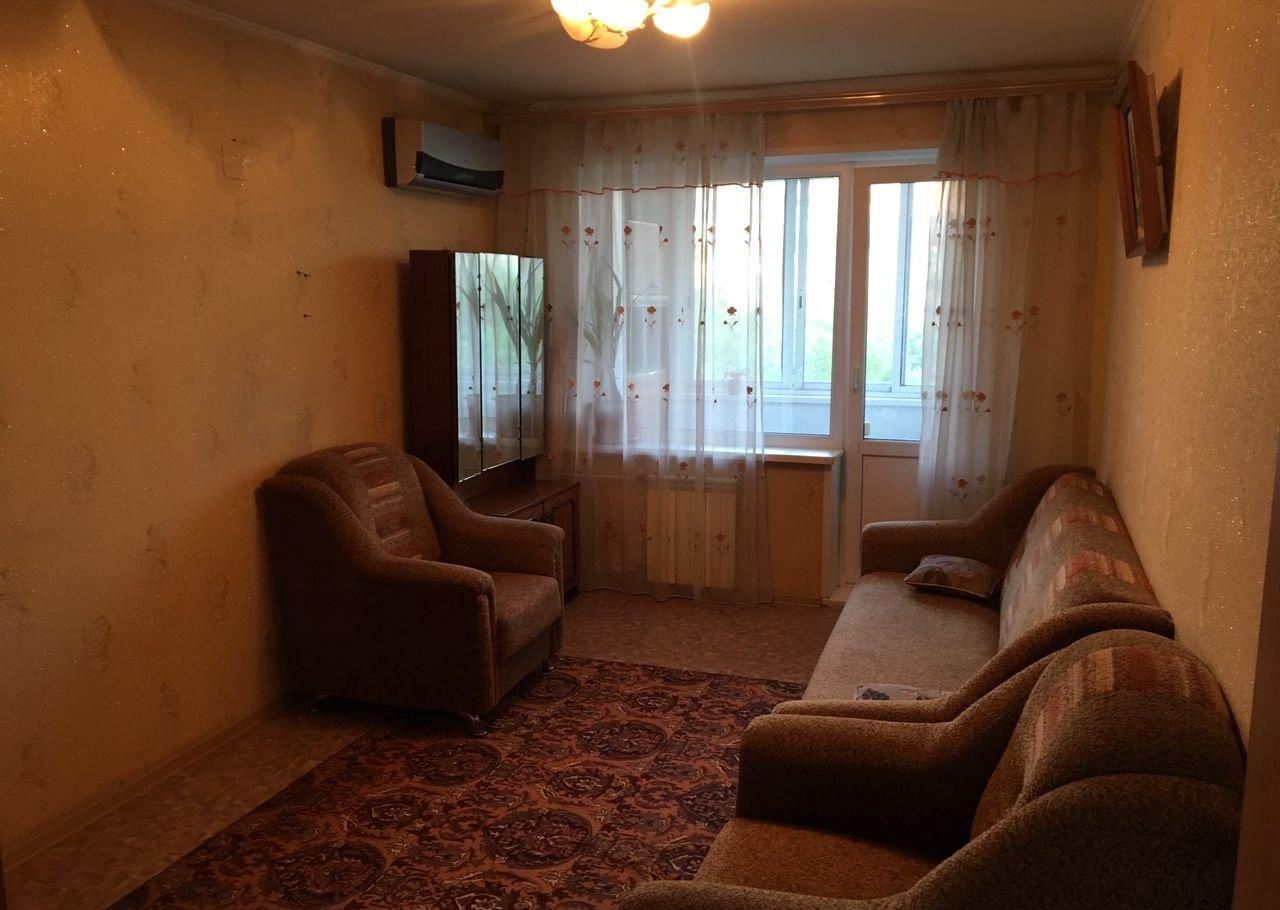 2к квартира ул. Щорса, 54 | 18000 | аренда в Красноярске фото 4