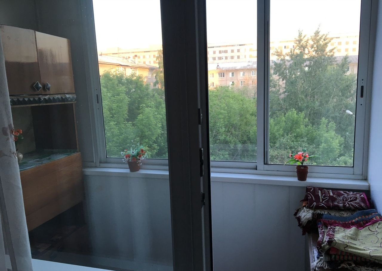 2к квартира ул. Щорса, 54 | 18000 | аренда в Красноярске фото 1