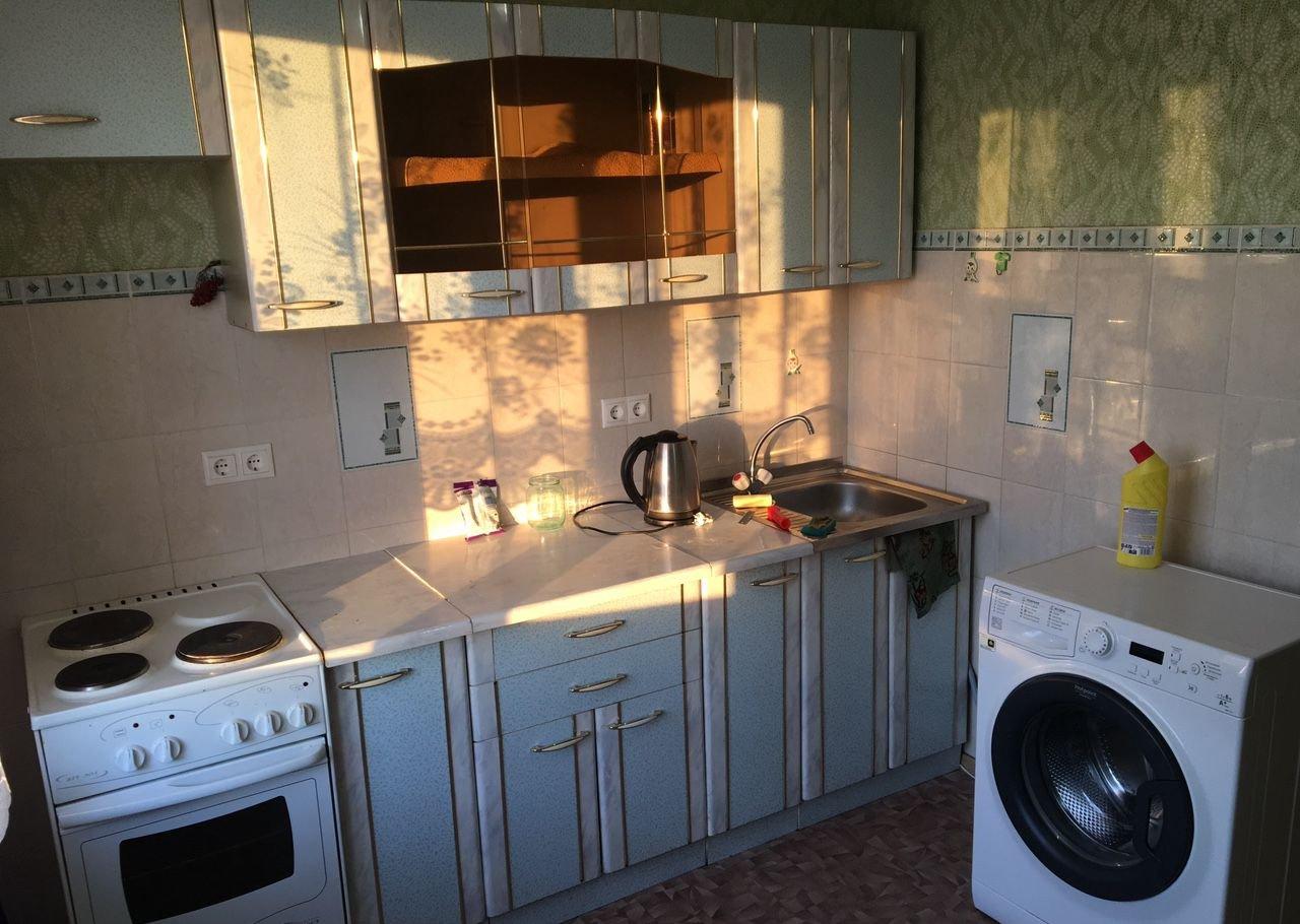 2к квартира ул. Щорса, 54 | 18000 | аренда в Красноярске фото 6