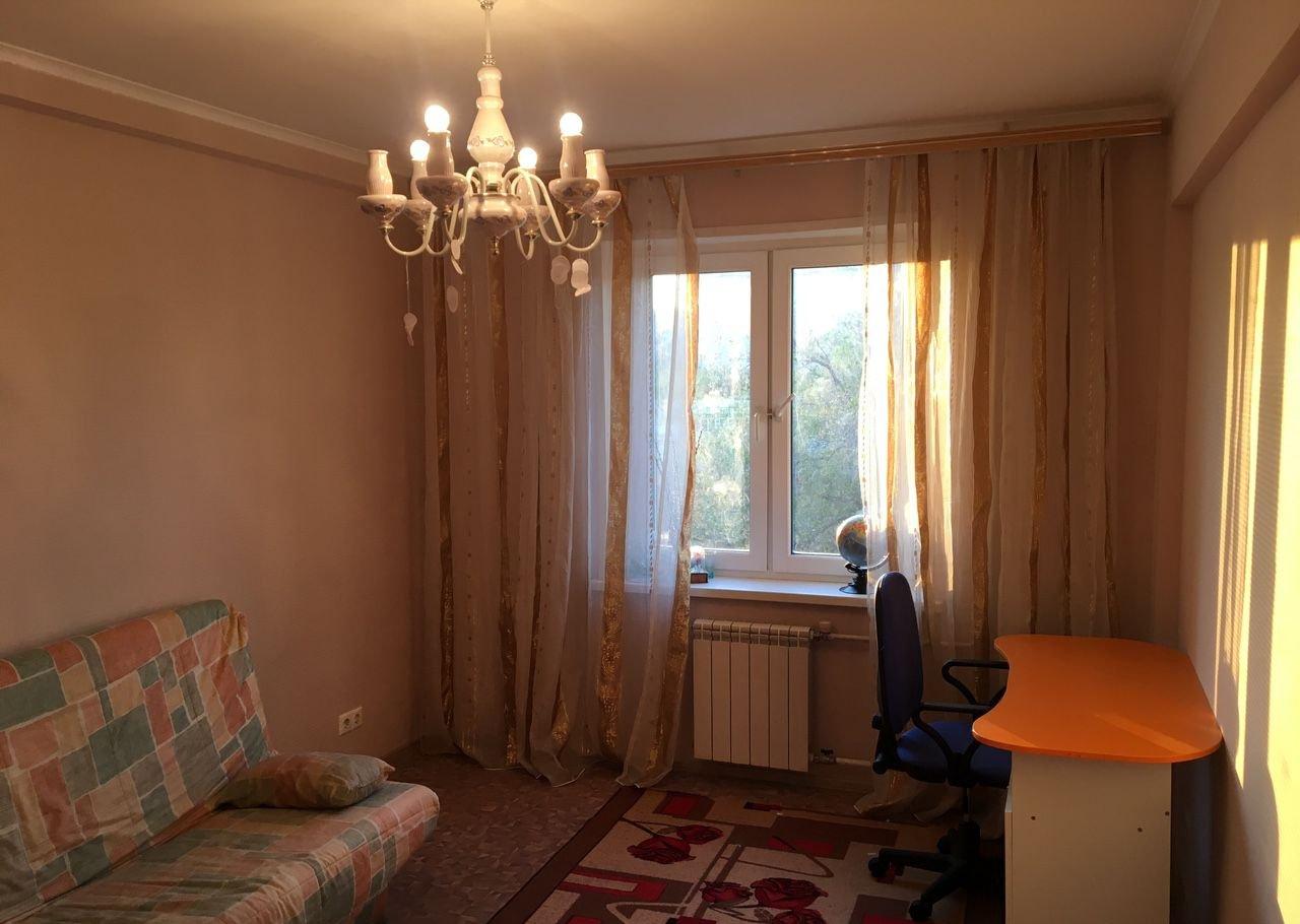 2к квартира ул. Щорса, 54 | 18000 | аренда в Красноярске фото 3
