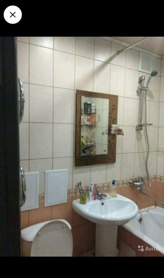 2к квартира Свердловская ул., 31А | 16000 | аренда в Красноярске фото 7