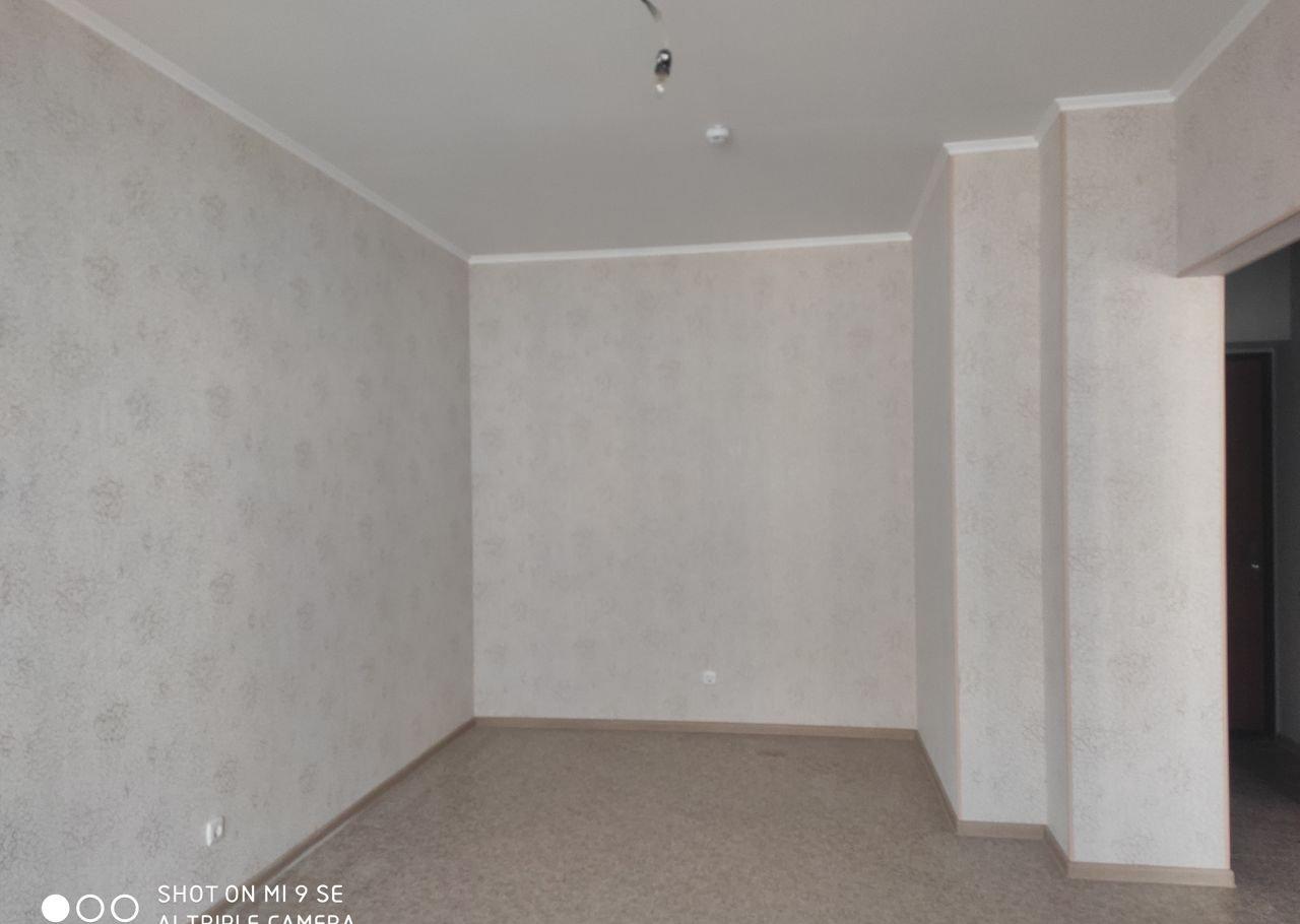 1к квартира ул. Лесников, 25 | 13000 | аренда в Красноярске фото 0