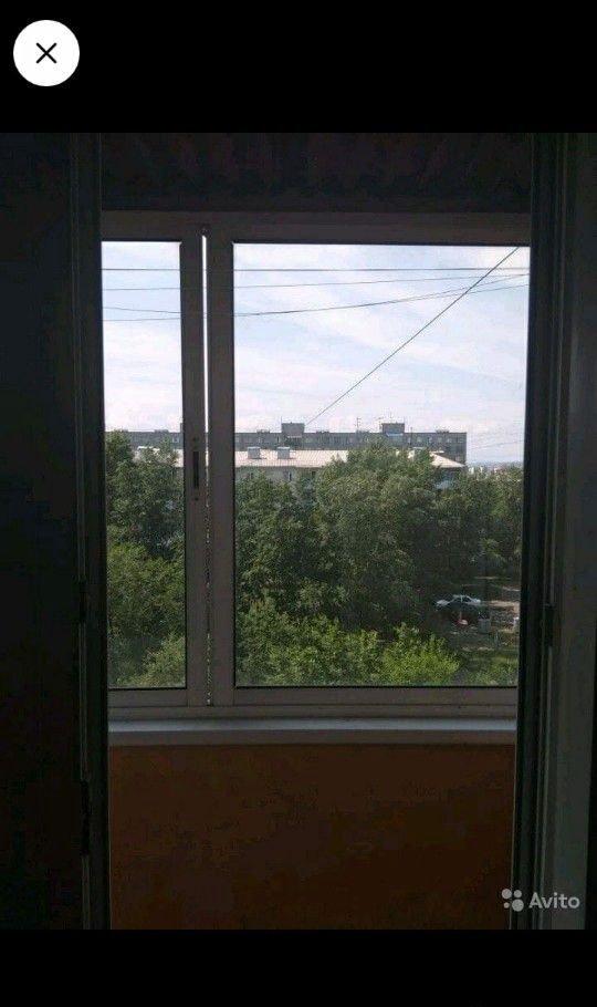 2к квартира Свердловская ул., 31А | 16000 | аренда в Красноярске фото 8