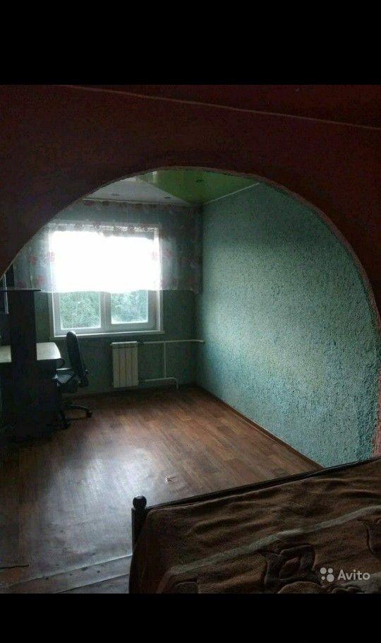 2к квартира Свердловская ул., 31А | 16000 | аренда в Красноярске фото 5