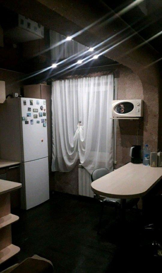 2к квартира Свердловская ул., 31А | 16000 | аренда в Красноярске фото 2