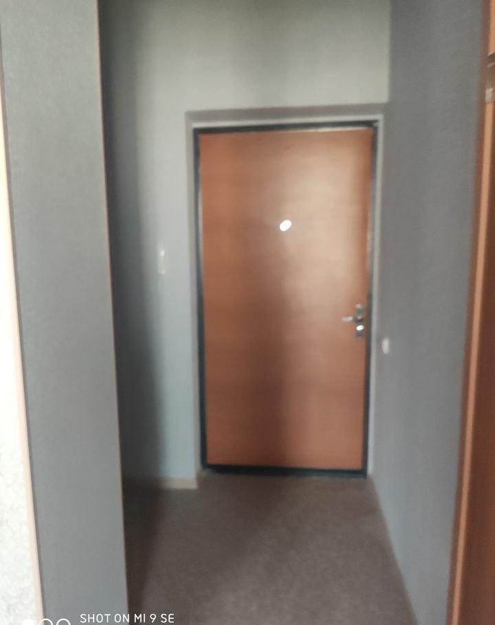 1к квартира ул. Лесников, 25 | 13000 | аренда в Красноярске фото 2