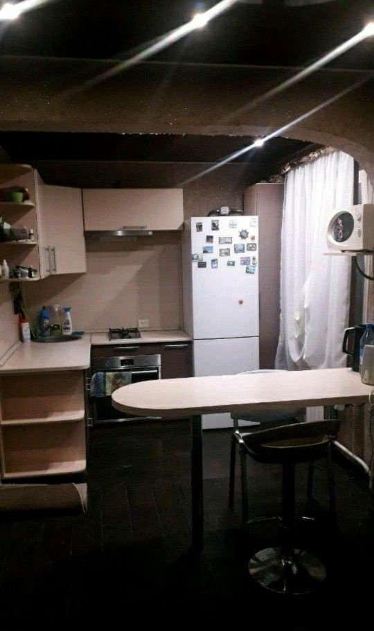 2к квартира Свердловская ул., 31А | 16000 | аренда в Красноярске фото 3