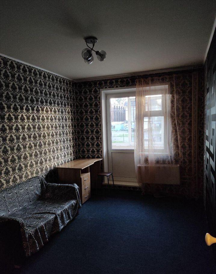 1к квартира Линейная ул., 76 | 14000 | аренда в Красноярске фото 3