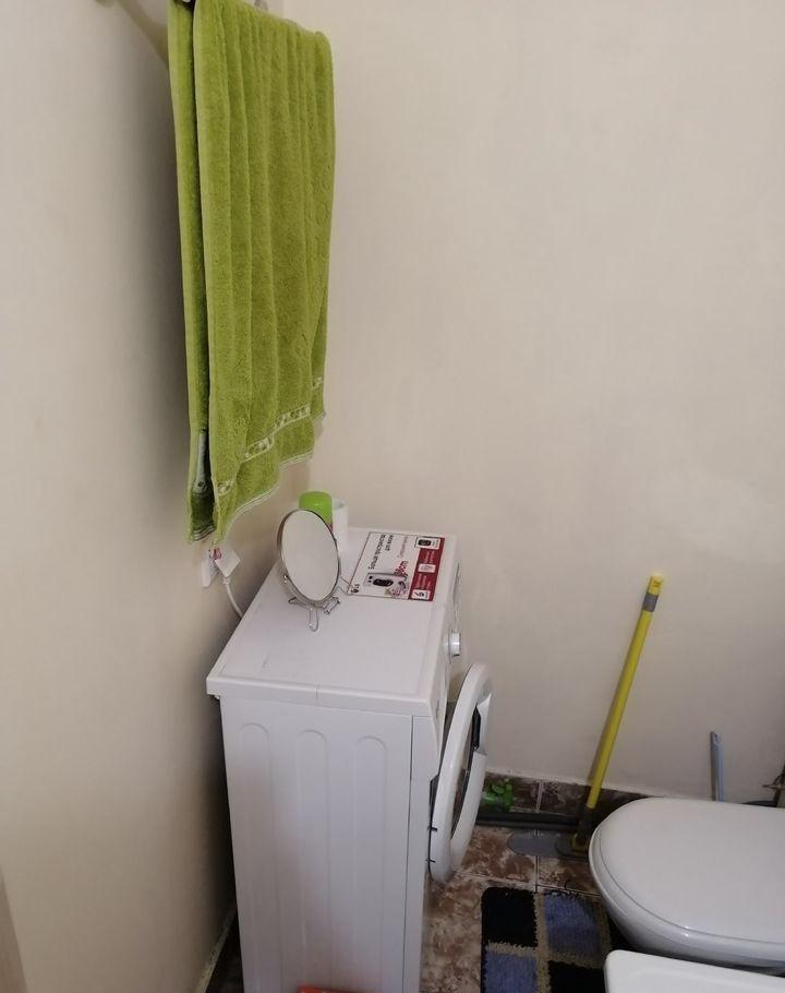 1к квартира ул. Карамзина, 20 | 14000 | аренда в Красноярске фото 2