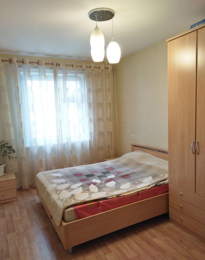 2к квартира ул. Академика Киренского, 75 | 23000 | аренда в Красноярске фото 2