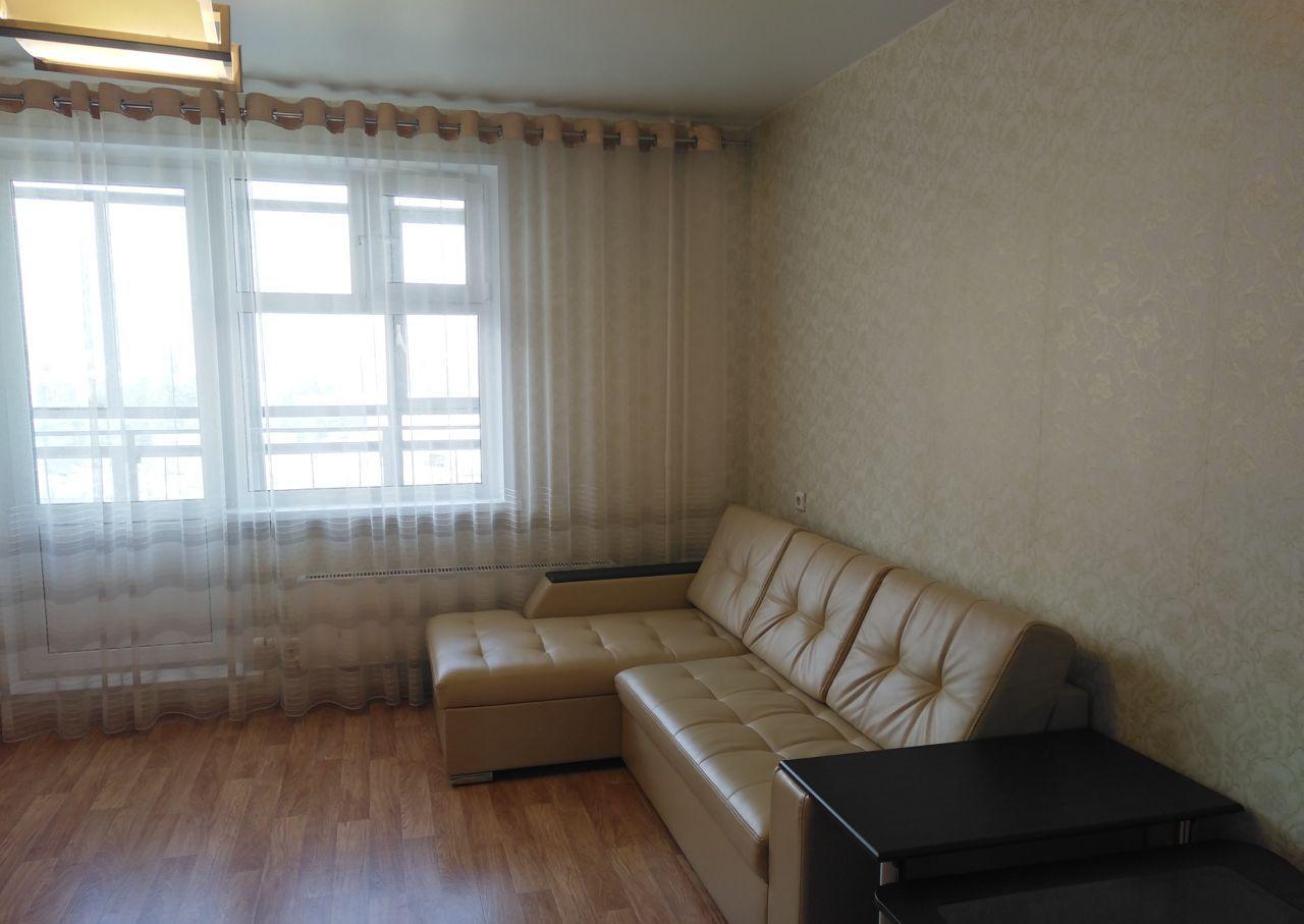 2к квартира ул. Академика Киренского, 75 | 23000 | аренда в Красноярске фото 0