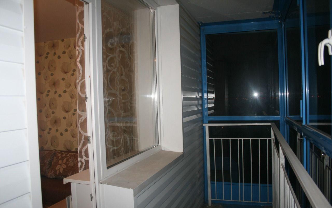 студия ул. Карамзина, 18 | 13000 | аренда в Красноярске фото 19