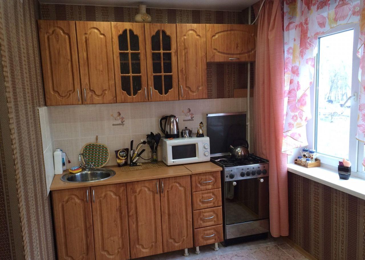 2к квартира ул. Терешковой, 4А | 17500 | аренда в Красноярске фото 3