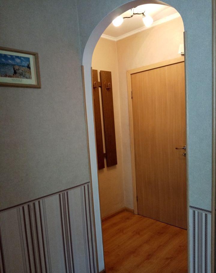 2к квартира ул. Дубровинского, 76   20000   аренда в Красноярске фото 7