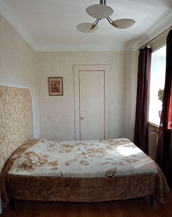 2к квартира ул. Дубровинского, 76   20000   аренда в Красноярске фото 6