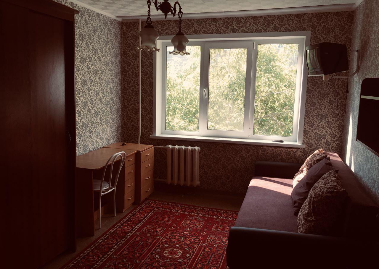 1к квартира ул. Воронова, 10А   10000   аренда в Красноярске фото 2
