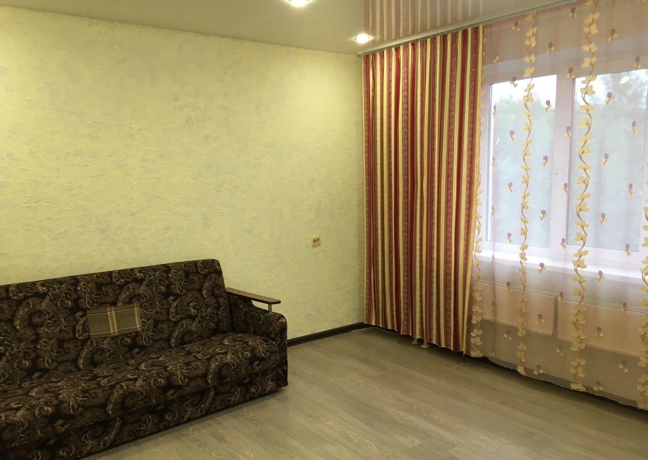 2к квартира ул. Воронова, 29 | 16000 | аренда в Красноярске фото 5