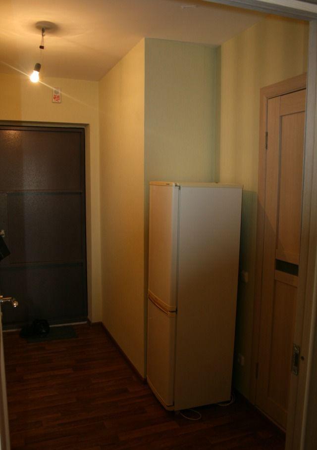 студия ул. Карамзина, 18 | 13000 | аренда в Красноярске фото 7