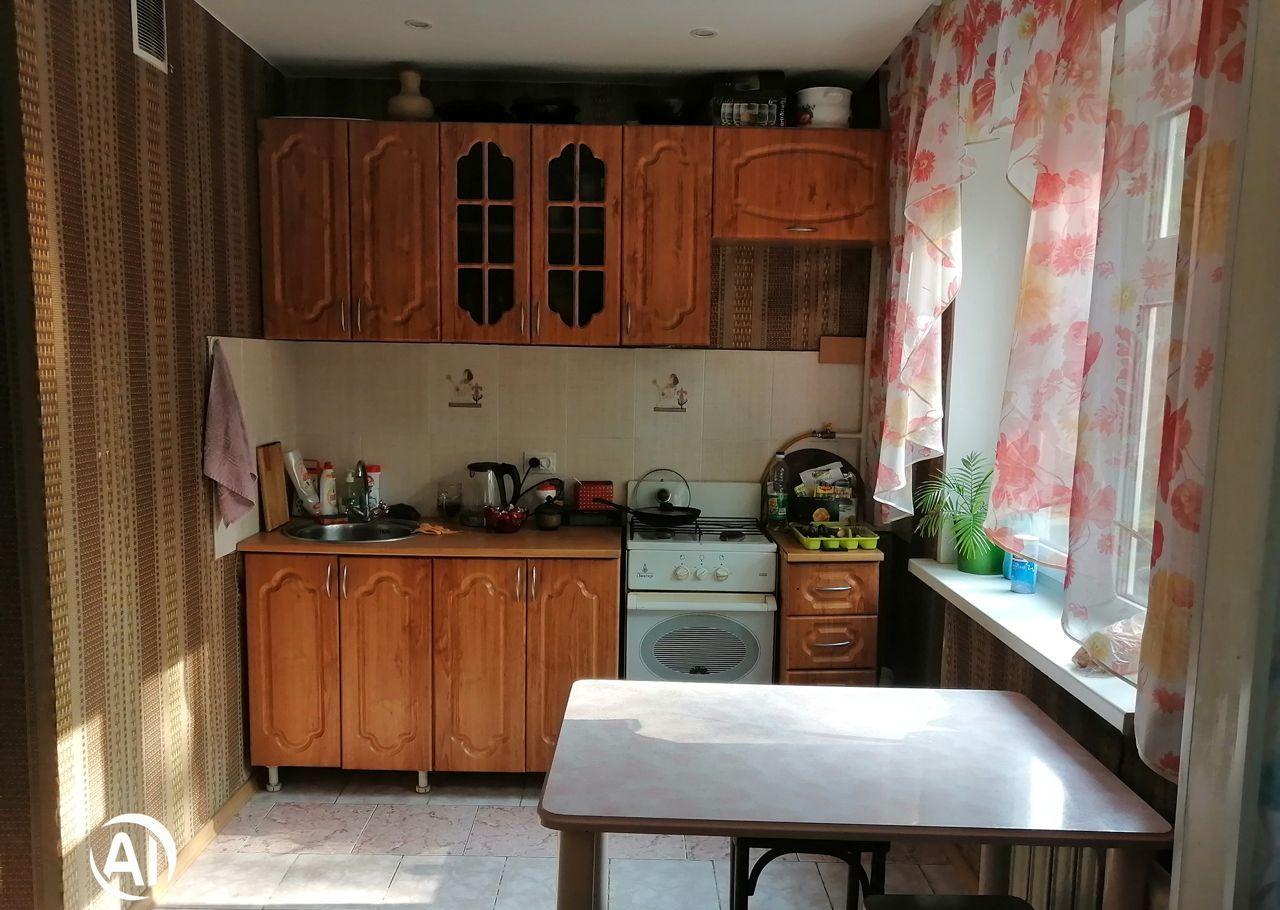 2к квартира ул. Терешковой, 4А | 17500 | аренда в Красноярске фото 6