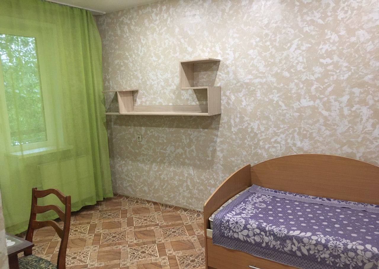 2к квартира ул. Воронова, 29 | 16000 | аренда в Красноярске фото 2