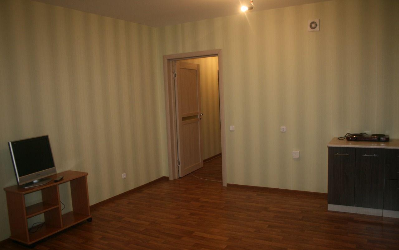 студия ул. Карамзина, 18 | 13000 | аренда в Красноярске фото 15