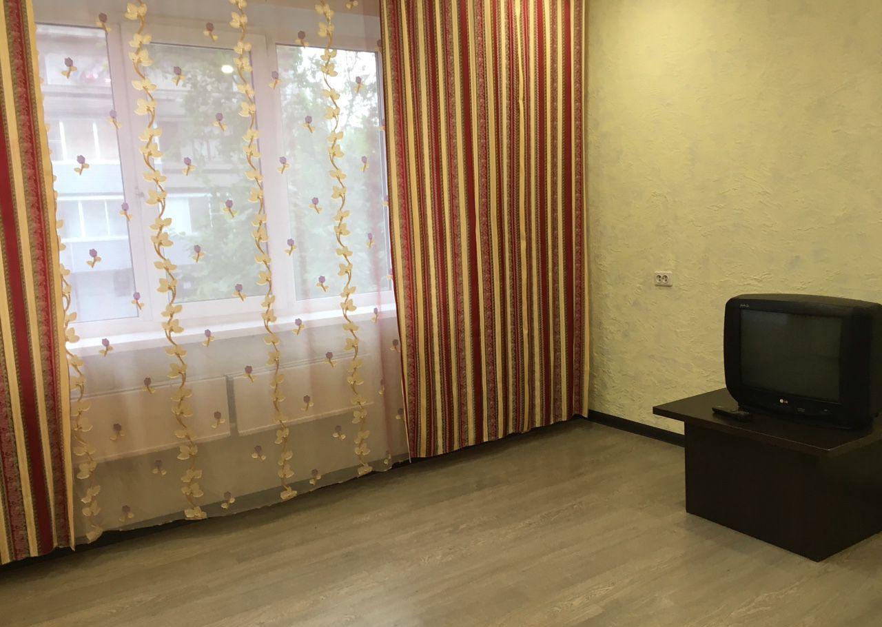 2к квартира ул. Воронова, 29 | 16000 | аренда в Красноярске фото 4
