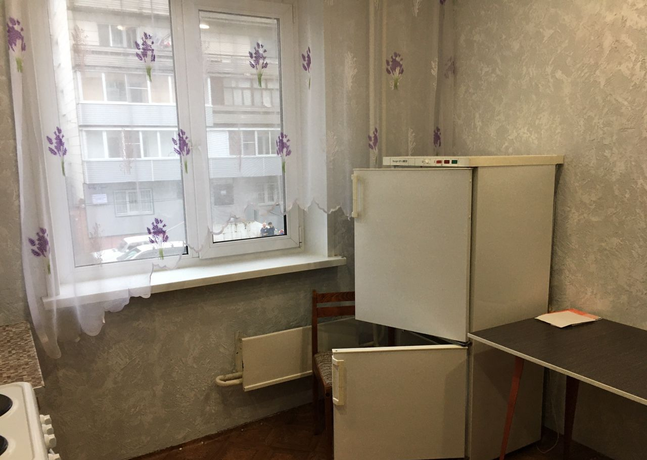 2к квартира ул. Воронова, 29 | 16000 | аренда в Красноярске фото 9