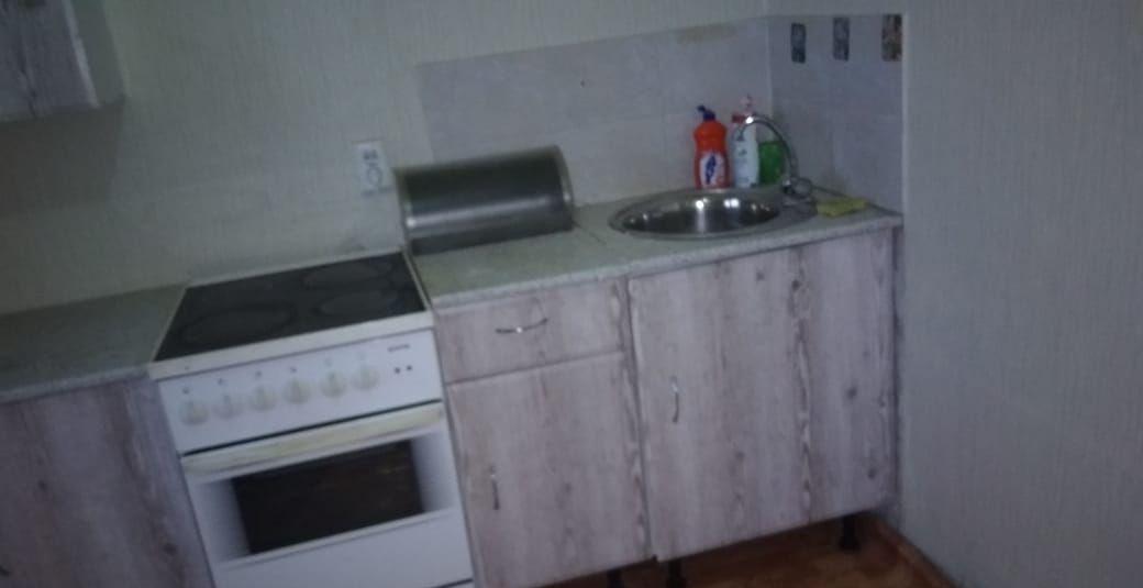 1к квартира ул. 9 Мая, 65 | 13800 | аренда в Красноярске фото 3